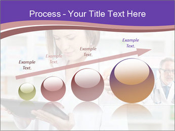 0000071275 PowerPoint Template - Slide 87
