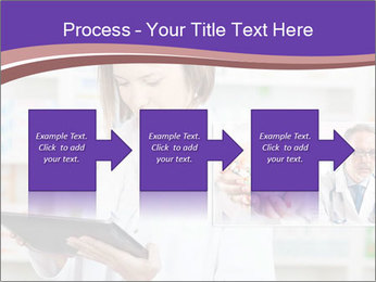 0000071275 PowerPoint Template - Slide 88