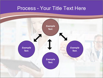 0000071275 PowerPoint Template - Slide 91