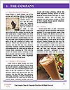 0000071275 Word Template - Page 3