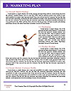 0000071275 Word Template - Page 8