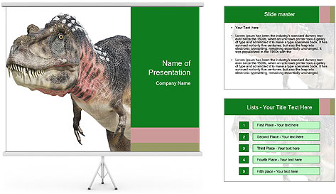 0000071276 PowerPoint Template