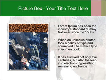 0000071276 PowerPoint Template - Slide 13