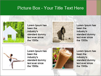 0000071276 PowerPoint Template - Slide 14