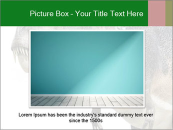 0000071276 PowerPoint Template - Slide 15