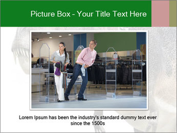 0000071276 PowerPoint Template - Slide 16