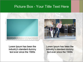 0000071276 PowerPoint Template - Slide 18