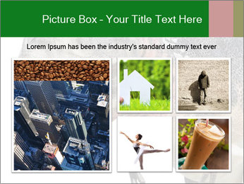 0000071276 PowerPoint Template - Slide 19