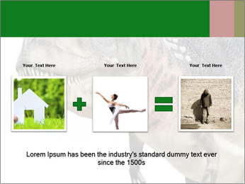 0000071276 PowerPoint Template - Slide 22