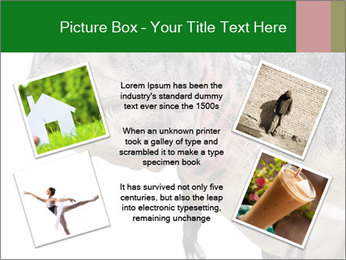 0000071276 PowerPoint Template - Slide 24