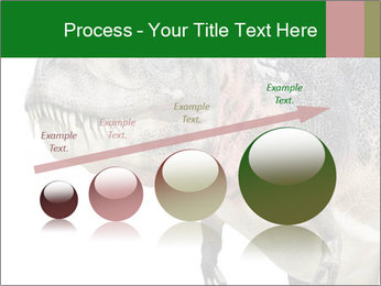 0000071276 PowerPoint Template - Slide 87