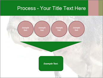 0000071276 PowerPoint Template - Slide 93