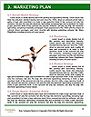 0000071276 Word Templates - Page 8