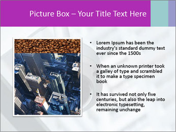 0000071277 PowerPoint Templates - Slide 13