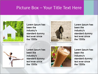 0000071277 PowerPoint Templates - Slide 14