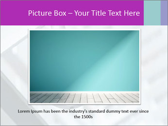 0000071277 PowerPoint Templates - Slide 15