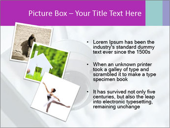 0000071277 PowerPoint Templates - Slide 17