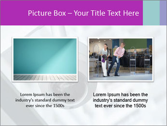 0000071277 PowerPoint Templates - Slide 18
