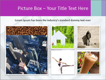 0000071277 PowerPoint Templates - Slide 19