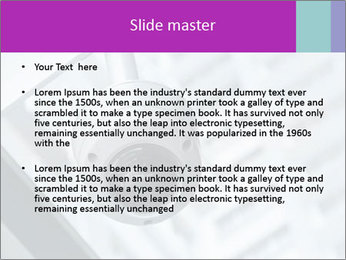 0000071277 PowerPoint Templates - Slide 2
