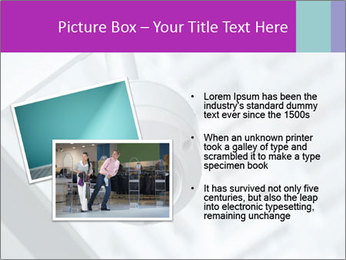 0000071277 PowerPoint Templates - Slide 20