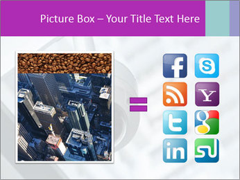 0000071277 PowerPoint Templates - Slide 21
