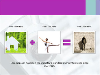 0000071277 PowerPoint Templates - Slide 22