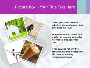 0000071277 PowerPoint Templates - Slide 23