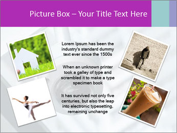 0000071277 PowerPoint Templates - Slide 24