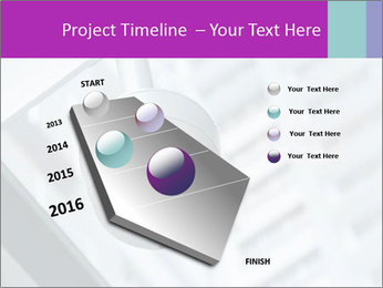 0000071277 PowerPoint Templates - Slide 26