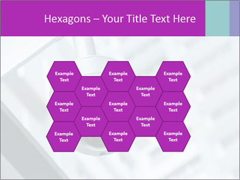 0000071277 PowerPoint Templates - Slide 44