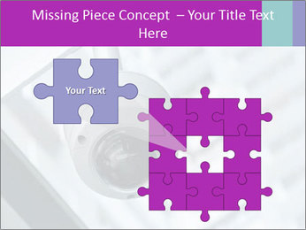 0000071277 PowerPoint Templates - Slide 45