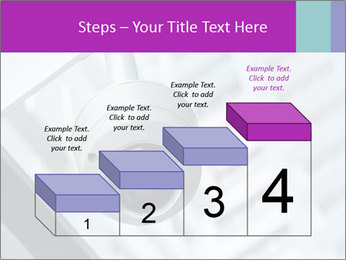 0000071277 PowerPoint Templates - Slide 64