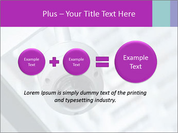 0000071277 PowerPoint Templates - Slide 75