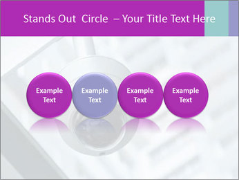 0000071277 PowerPoint Templates - Slide 76