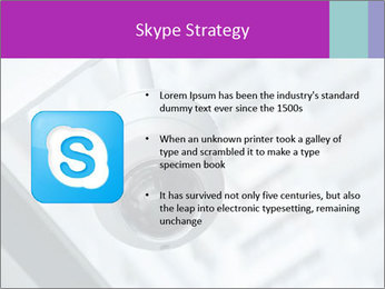0000071277 PowerPoint Templates - Slide 8