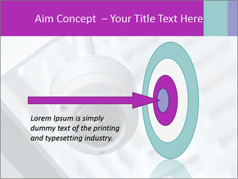 0000071277 PowerPoint Templates - Slide 83