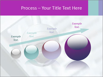 0000071277 PowerPoint Templates - Slide 87