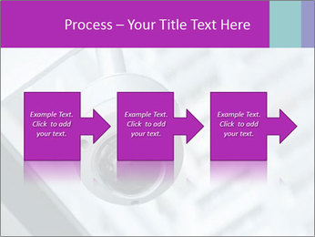 0000071277 PowerPoint Templates - Slide 88