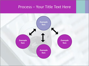 0000071277 PowerPoint Templates - Slide 91