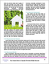 0000071277 Word Templates - Page 4