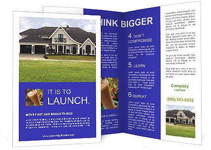 0000071278 Brochure Template