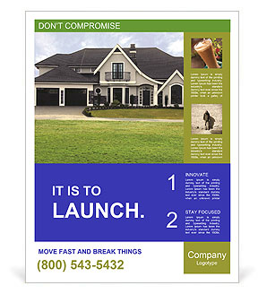 0000071278 Poster Template