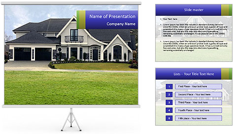 0000071278 PowerPoint Template