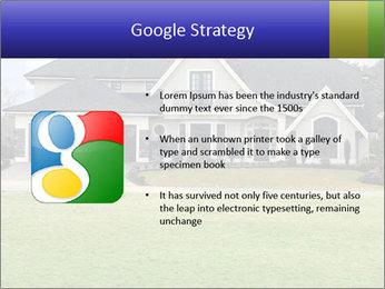 0000071278 PowerPoint Template - Slide 10