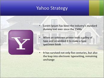 0000071278 PowerPoint Template - Slide 11