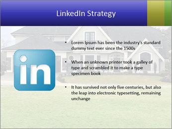 0000071278 PowerPoint Template - Slide 12