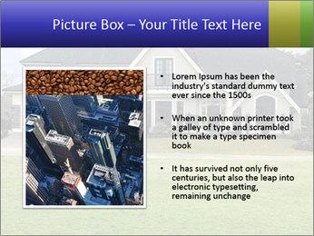 0000071278 PowerPoint Template - Slide 13