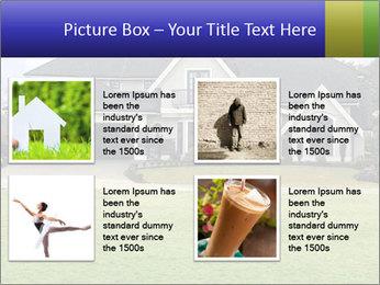0000071278 PowerPoint Template - Slide 14