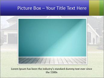 0000071278 PowerPoint Template - Slide 15